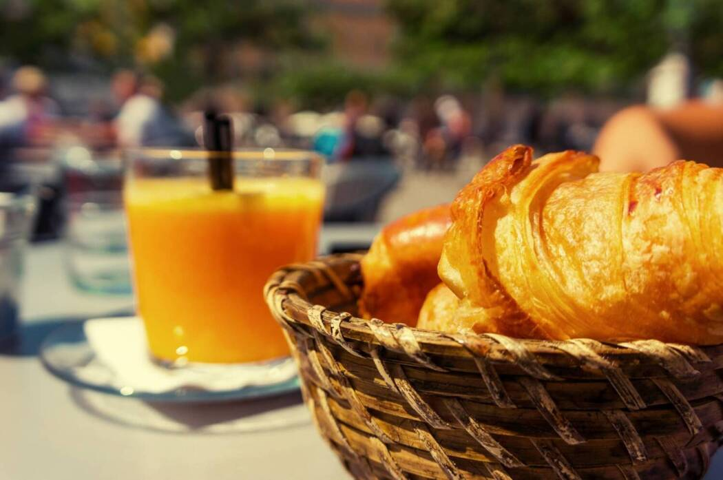 Gîtes du Domaine de Bellevue Cottage - Petit-déjeuner offert Vacances de Pâques