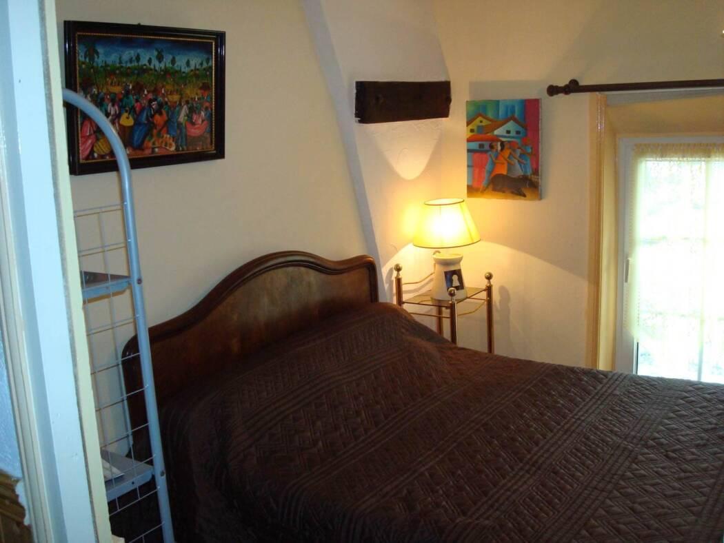 Le Petit Mas Chambres d h´tes  Sarlat en Dordogne