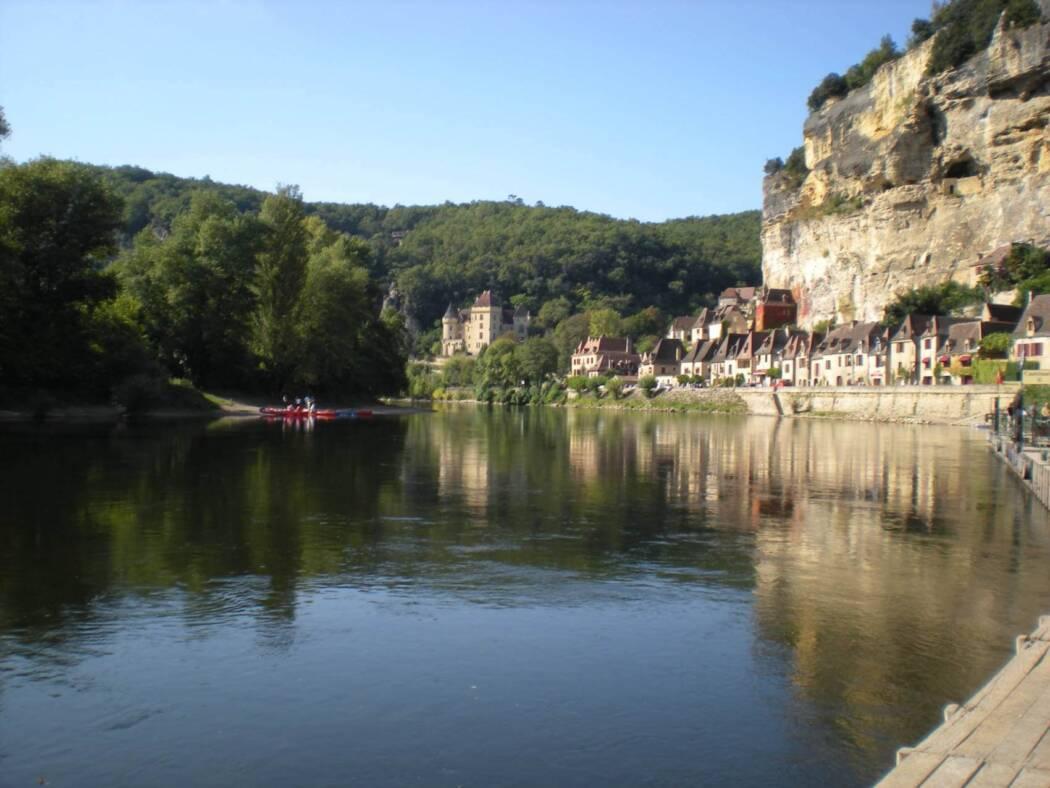Cano Carsac Location de cano s kayak Sarlat Dordogne