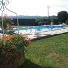 piscine de la Titoune