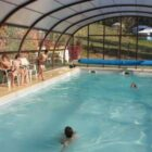 piscine de la Jarousse