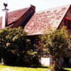 La Maison de Robert
