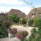 Au Merlot Le pigeonnier Dordogne