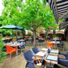 Restaurant Le Cygne Périgord