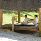 soin relaxants au Tikal nature