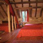 Hostellerie de Béquignolles ***