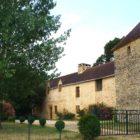 Gîte Larnaudie