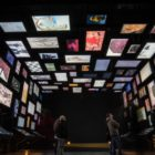 Lascaux International Center of parietal Art: Gallery