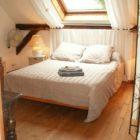 Locations Vacances Loisirs en Périgord chambre étoile
