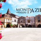 Monpazier en Périgord