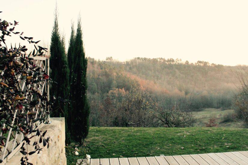 La Petite Vallée