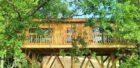 cabane de Gardelac