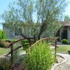 gîte la galandière Dordogne Perigord