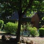 Gîtes du Hameau Des Laurières Dordogne