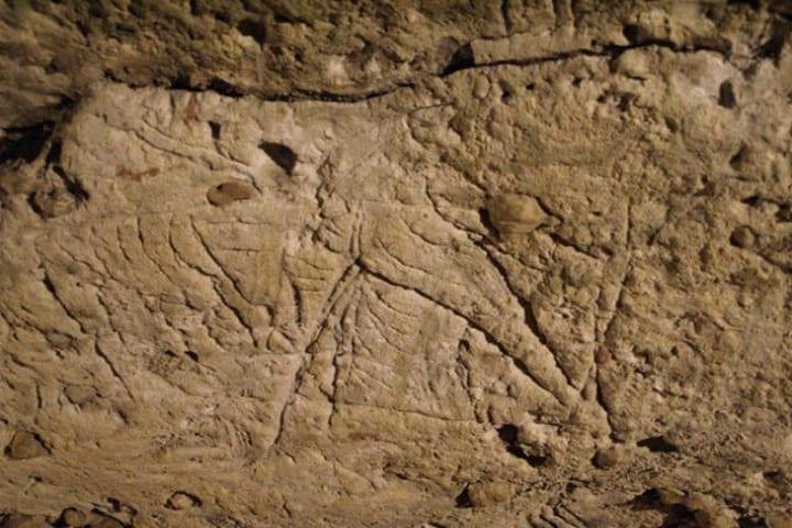 """Résultat de recherche d'images pour """"grotte de bara bahau"""""""
