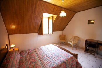 Bed and Breakfast Porto di vitelli