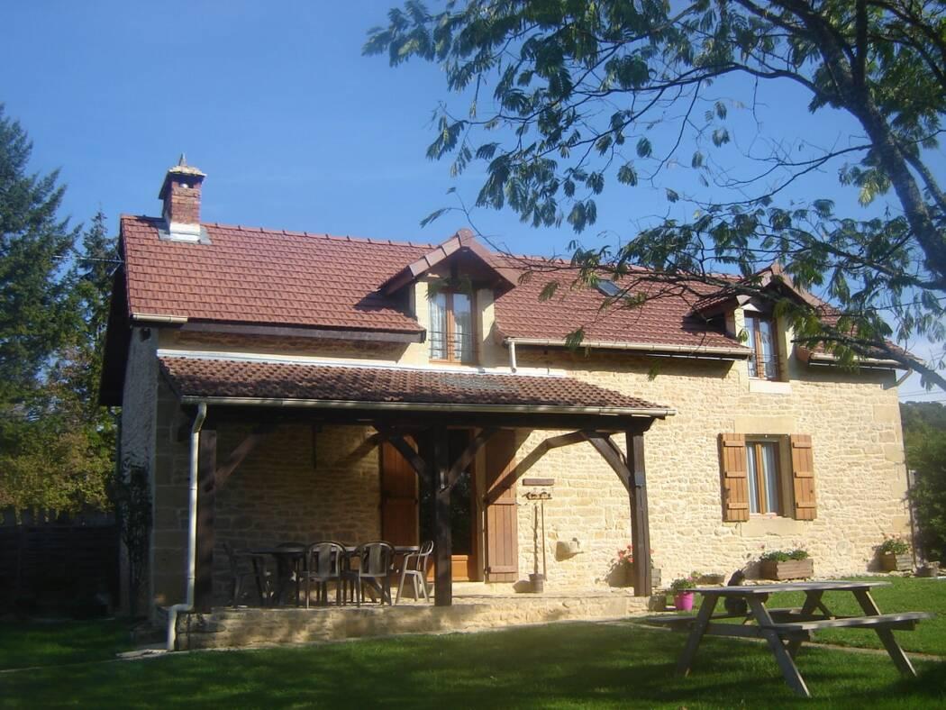 Restaurants Etoiles En Dordogne