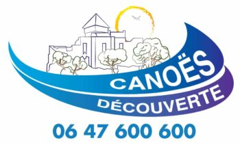 Discovery Canoes