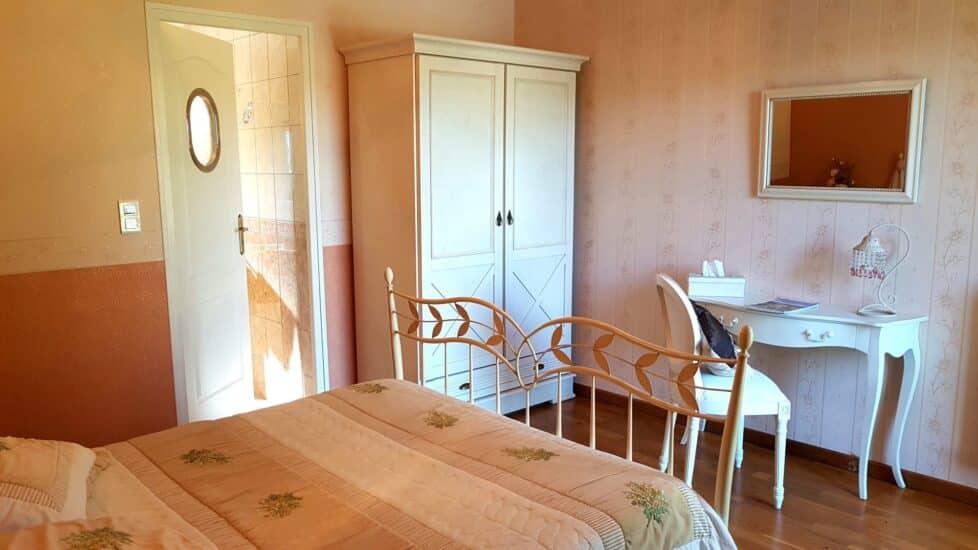 Domaine de La Dame Blanche