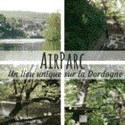 Airparc Perigord