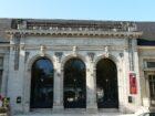 Musée d'art et d'archéologie du Périgord