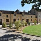 Domaine du Château de Monrecour