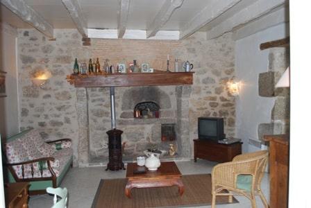 Location en Périgord Vert