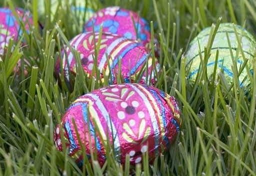 offres de Pâques dordogne perigord